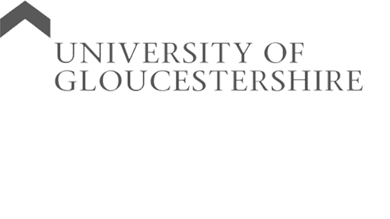 Sustainability at The University of Gloucestershire