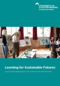 Learning-for-Sustainable-Futures