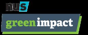 NUS Green Impact