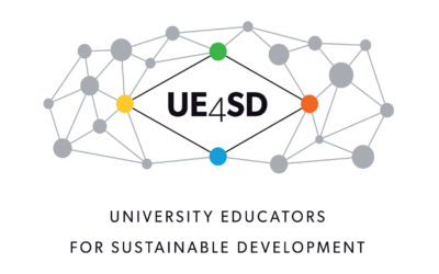 European collaborative project on education practice