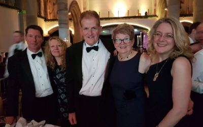 Projects Highly commended at UK Green Gown Awards