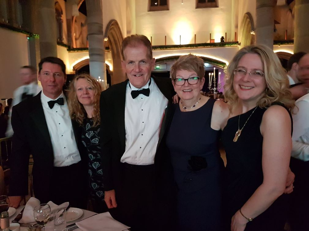 Projects Highly commended at UK Green Gown Awards - Sustainability ...