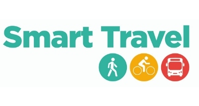 Win prizes: tell us what we can do to help you travel smarter