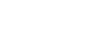 Regional Centre of Expertise on Education for Sustainable Development acknowledged by United Nations University