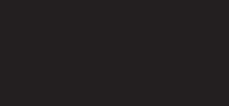 BSI ISO 14001 Logo
